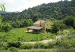 Location vacances Vallgorguina - Can Rocosa-4