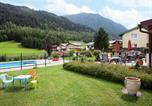 Location vacances Flachau - Apartment Oberreiter 2-1