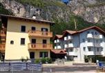 Location vacances Cavedago - Appartamenti Aquilone-4