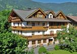 Hôtel Kaltenbach - Das kleine Hotel Ortner-1