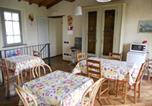 Hôtel Monzambano - B&B Casa Pagliette-4