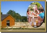 Camping Neuvic - Camping La Belle Etoile-4