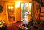 Location vacances Quiliano - Savona Centro Storico Guest House-3