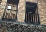 Location vacances Descargamaría - El Ponton-1