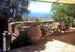 Location vacances Perdifumo - Agriturismo Il Vecchio Casale-1