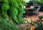 Hôtel Stawell - Kookaburra Motor Lodge-3