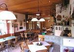 Hôtel Creglingen - Landgasthof Zum Rappen-4