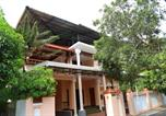 Location vacances Ernakulam - Green Villa Cochin-2