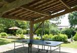 Location vacances Pauilhac - Maison De Vacances - Avezan-1
