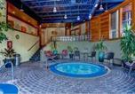 Hôtel Avon - Vail Run Resort-2
