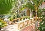 Location vacances Bakau - Sermaho Residence-1
