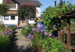 Location vacances Daun - Landhaus Schildgen-3