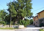 Location vacances Maserno - Agriturismo I Fondacci-1