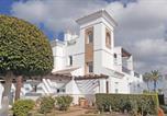 Location vacances Roldán - Holiday home Roldan,Murcia 35 with Outdoor Swimmingpool-2
