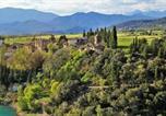 Location vacances Palo - Casa Gerbe-3
