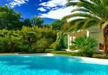 Location vacances Saint-Christol - Villadanslesud-4