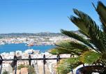 Hôtel Ibiza - El Corsario-2