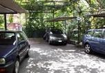 Location vacances Rapallo - Home Bettabu-2