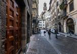 Location vacances Florence - Dei Neri White Apartment-1