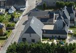 Location vacances Wignehies - Nicaise Poschet-1
