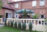 Location vacances Hornstorf - Apartment Wistmar,Ot Hof Triwalk Lxxxviii-2