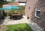 Location vacances Leende - De Guitenstee-3
