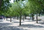 Location vacances Aspères - Chez Clairotte-4