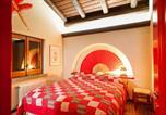 Location vacances Pedara - Casa Glicine-4