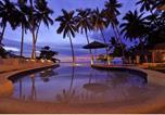 Villages vacances Iloilo - Punta Bulata White Beach Resort & Spa-1
