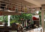 Location vacances Peguera - Apartamentos Vista Club-2
