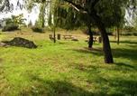 Location vacances Juarros de Riomoros - Casa Rural El Arado-2