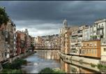 Location vacances Sant Andreu Salou - Mas Garriga-Mas Vallès-1