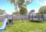 Location vacances Foster - Perfect for Family Fun-4