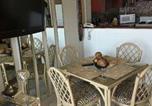Villages vacances Myrtle Beach - Palace Resort-4