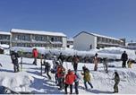 Location vacances Saint-Front - Apartment Les Drailles Du Mezenc Les Estables Iii-2