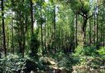 Location vacances Chikmagalur - Tripvillas @ Woodway Estates & Homestay-4