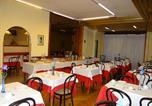 Hôtel Scarperia - Hotel Ascot