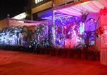 Hôtel Faridabad - Bulbul Hotel and Banquets-2