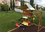 Hôtel Airdrie - Calgary Sunshine Village Home-2