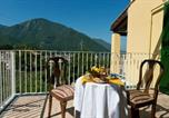 Location vacances Fisciano - B&B Villa I Nobili-2