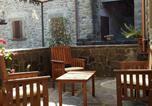 Location vacances Comano - L'Antica Dimora-1