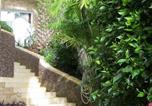 Location vacances Caniço - Villa Isabela-1