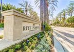 Location vacances San Clemente - Ritz Point Retreat-3