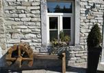 Location vacances Bertrix - L Atelier-3