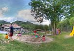 Camping Loudenvielle - Camping Baliera-3