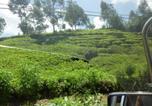 Location vacances Nuwara Eliya - Friendz country house holiday home-3