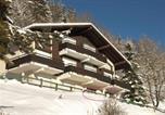 Location vacances Les Villards-sur-Thônes - HAUTS DES RIFFROIDS B-1