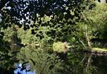 Location vacances Aylmerton - The Annex at Glen Farm-2