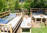 Location vacances Ban Tai - Bubba's Bed&Coffee-4