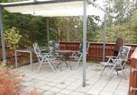 Location vacances Ski - Studio Holiday Home in Vinterbro-3